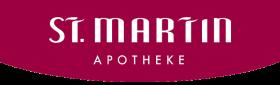 St. Martin Apotheke - Villach